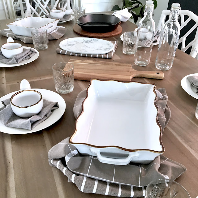 Thanksgiving-Table-Setting-Oven-to-Table-Kitchen-Stuff-Plus-Harlow-And-Thistle-4