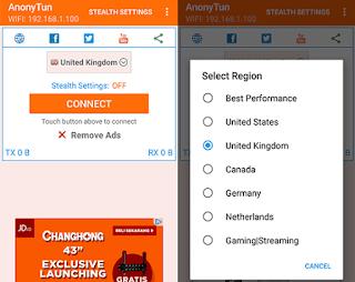 2 Cara Menggunakan Kuota Videomax Telkomsel