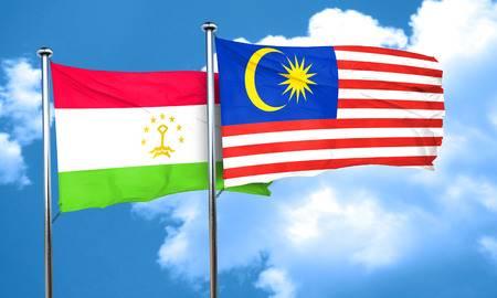 Live Streaming Malaysia vs Tajikistan AFC U19 23.10.2018