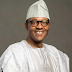 Buhari travels to London tonight for Indefinite medical check up