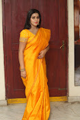 actress Poorna glamorous photos gallery-thumbnail-7