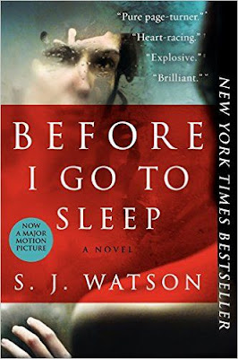 before-i-go-to-sleep-by-s-j-watson