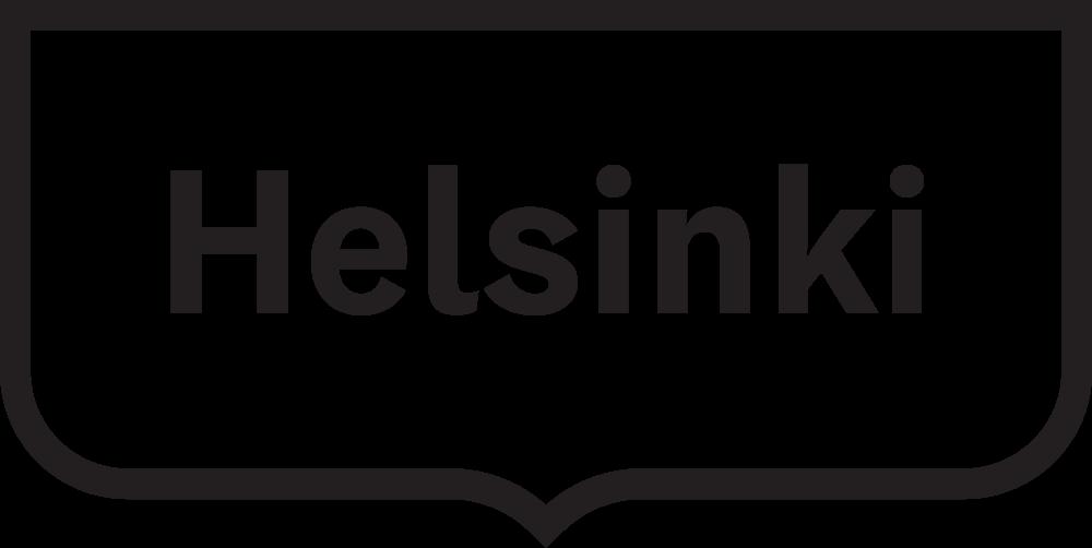 Helsingin Kaupunki Työsuhdeasunnot