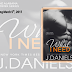 Cover Reveal + Release Date: WHAT I NEED by J. Daniels