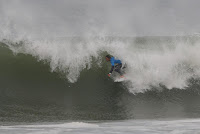 41 Jordy Smith rip curl pro portugal foto WSL Kelly Cestari