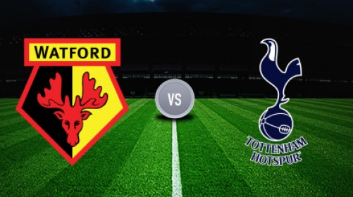 watford chat sites Manchester city and watford are coming face-to-face on the field today, jan 2, on watford's home turf click to watch the live stream of the epic game.
