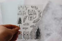 https://www.shop.studioforty.pl/pl/p/Winter-Wishes-stamp-set-81/739