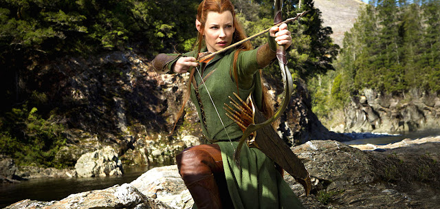The-Hobbit-The-Desolation-Of-Smaug-Movie-2013-Tauriel