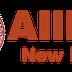 Aiims Recruitment Nursing Officer 551 Posts in New Delhi  www.aiimsexams.org Last date: 12.07.2018.