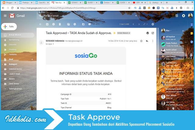 task-approved-dapatkan-uang-tambahan-dari-aktifitas-sponsored-placement-sosiago-indonesia