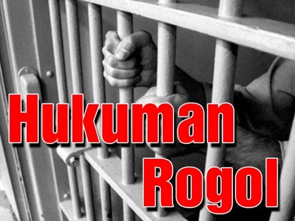 Rogol Wanita Haid, Lelaki Terima Tambahan Hukuman