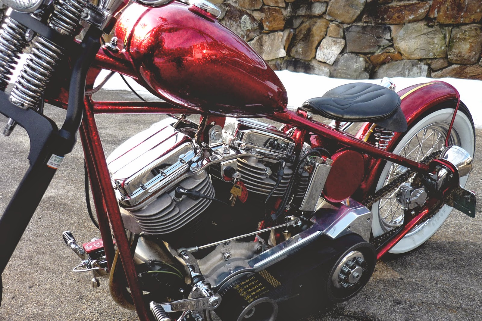 moto mucci for sale custom harley panhead bobber tpi wiring harness cx500 wiring harness