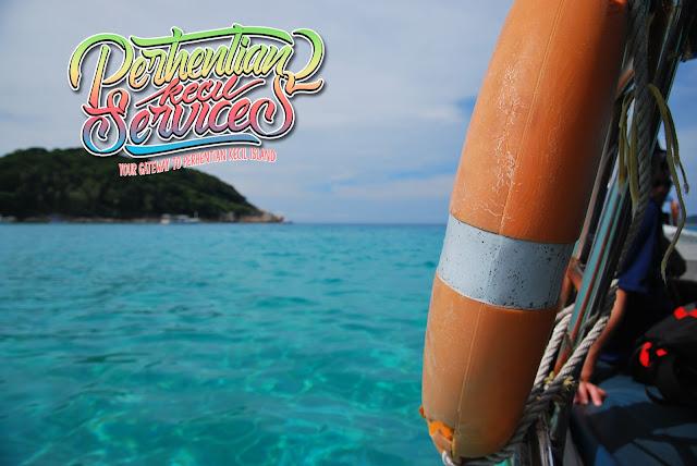 Pulau Perhentian Terengganu , pulau perhentian kecil , pulau perhentian besar 2018
