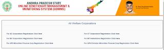 apobmms-sc-st-bc-kapu-minorities-subsidy-loans