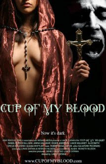 Cup of My Blood 2005 ταινιες online seires oipeirates greek subs