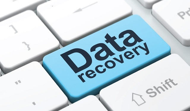 jasa recovery data jember