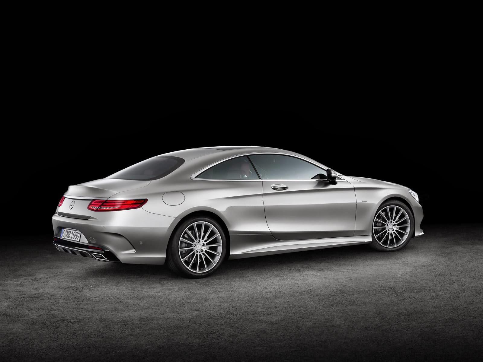 [Resim: Mercedes-Benz+S+Serisi+Coup%C3%A9+2.jpg]