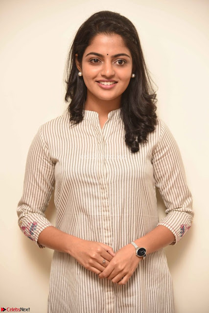 Nikila Vimal Portfolio Meda Meeda Abbayi Movie Heroine Nikila Vimal~  Exclusive Celebrities Galleries 004.JPG