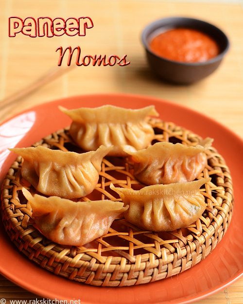 How-to-make-paneer-momos