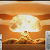 Στην αρχαιότητα υπήρξε πυρηνικός πόλεμος και κανένας «αρχαιολόγος» δεν αναφέρει - Συνταρακτικά ευρήματα