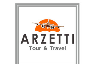Lowongan Kerja Lampung Arzetti Tour & Travel