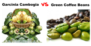 Garcinia Cambogia And Green Coffee Bean Free Trial