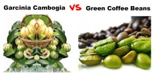 Garcinia Cambogia And Green Coffee Bean Free Trial