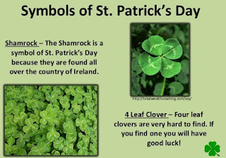 st-patricks-day-symbols
