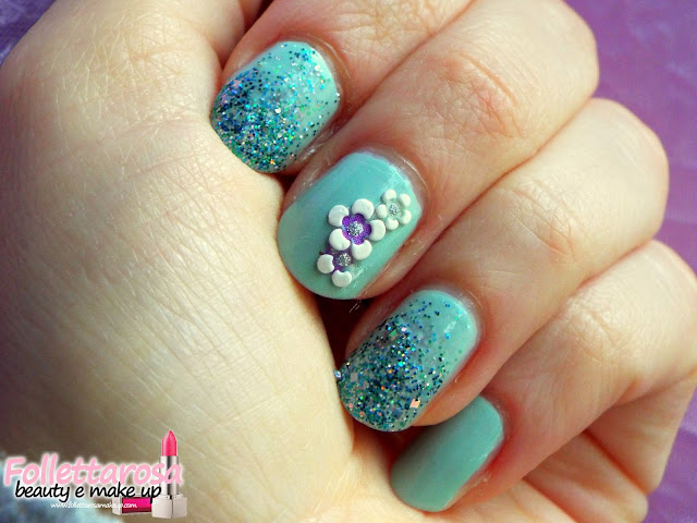 tutorial.nail-art-primavera2016