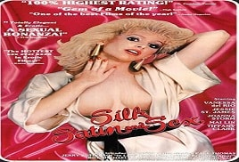 Silk Satin Sex 1983 Watch Online