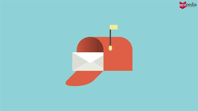 Cara Melacak dan Mengambil PIN Google AdSense di Kantor Pos