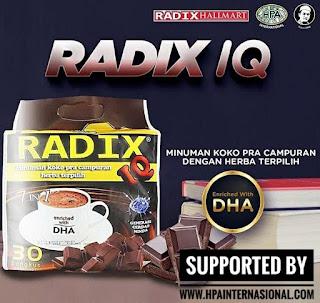 http://www.hpainternasional.com/2017/04/radix-iq.html