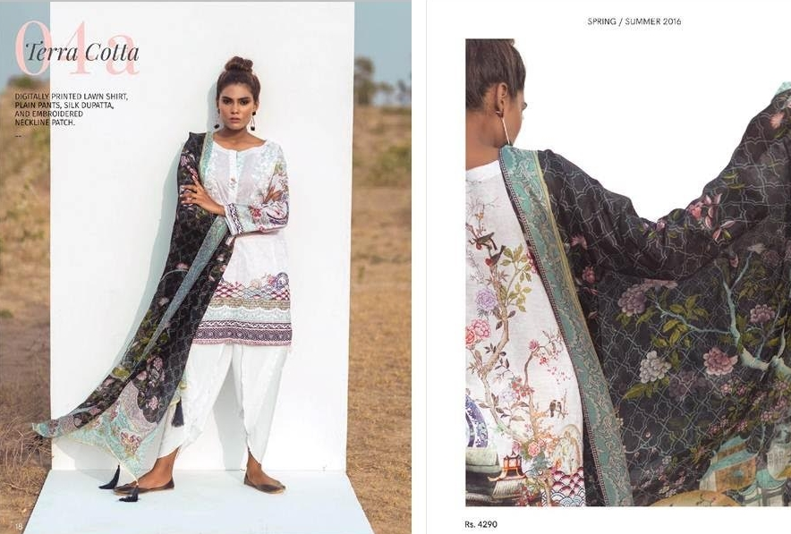 Buy paper online zara shahjahan