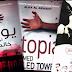 يوتوبيا أحمد خالد توفيق تتحول إلى كابوس مرعب بعد وفاة كاتبها