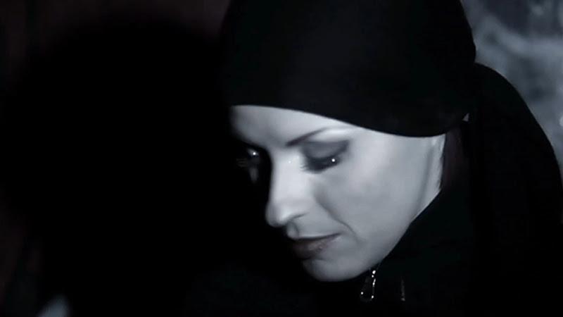Jackeline Vell - ¨Nada¨ - Videoclip - Dirección: Bilko Cuervo. Portal Del Vídeo Clip Cubano - 02