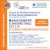 Marketing Odontoiatrico - Al via il Corso di Alta Specializzazione organizzato dall'Università di Salerno e dall'Albo Odontoiatri di Salerno