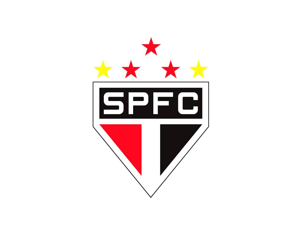 SPFC Forever Wallpaper: SPFC - Emblema