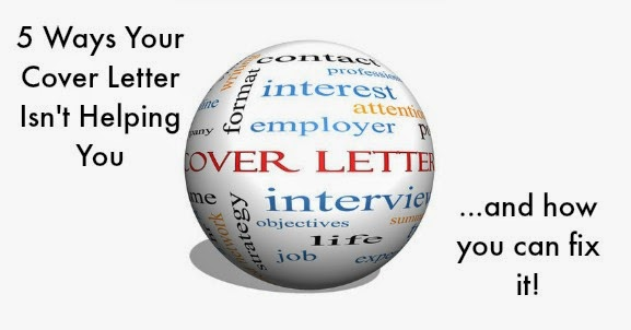 Buy Online College Admission Essay Writing - Order Admission - cover letter mistakes