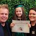 Bosansko čudo od djeteta zadivilo Australiju: Lejla ima nevjerovatan dar