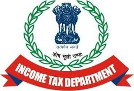 Income Tax Dept Recruitment 2018,Income Tax Inspector, Tax Assistant, Multi Tasking Staff,32 Posts