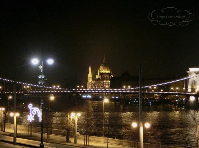 венгрия, хюгге, рустик, блоги о жизни за границей, ваби саби, о жизни в венгрии, русские в венгрии