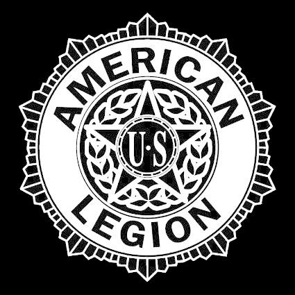 the american legion american legion maquoketa american