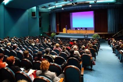 Hablar En Publico Cómo Iniciar Una Exitosa Carrera Como