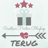http://bloem-monique.blogspot.com/2016/12/cadeaus-creatieve-harten-bloghop.html