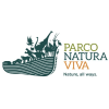 http://facilerisparmiare.blogspot.it/2016/05/parco-natura-viva-ingressi-scontati.html