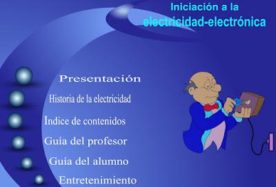http://concurso.cnice.mec.es/cnice2006/material081/index.swf
