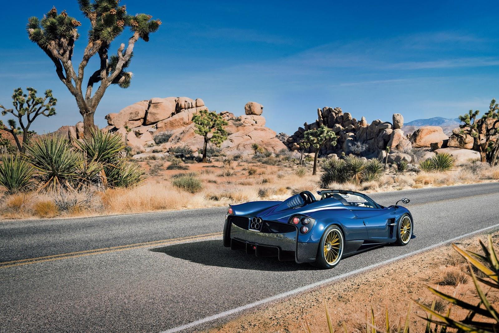 Pagani-Huayra-Roadster-2