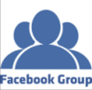 How To Enable Post Approval Before Displaying Them On Your Facebook Group