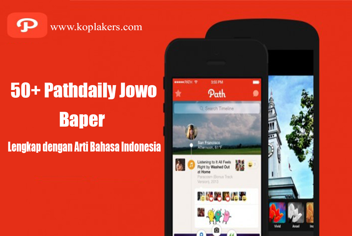 Image Result For Cerita Baper Indonesia