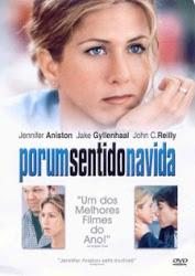 Por um Sentido na Vida – Legendado (2002)